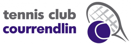 Tennis Club Courrendlin